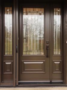 entrydoor1-223x300